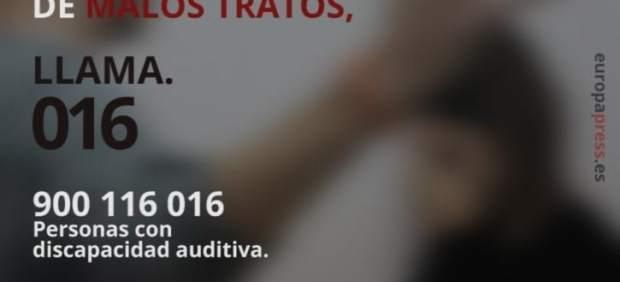 Andalucía, 15 millones; Cataluña, 10; Galicia, 8 millones... El Gobierno reparte fondos contra la ...