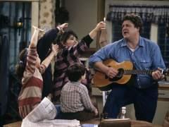 """Roseanne tras el estreno de 'The Conners': """"¡No estoy muerta, zorras!"""""""