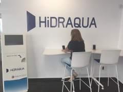 Nuevas instalaciones de Hidraqua en Rojales