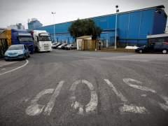 Alcoa cerrará sus plantas de Avilés y A Coruña dejando fuera a 700 empleados