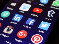 ¿Acaba la ley de Protección de Datos con 'la intimidad digital' del fallecido?