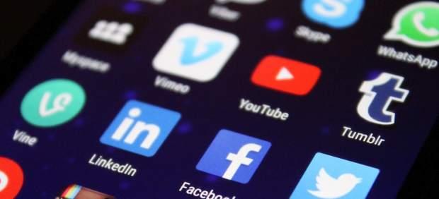 ¿Acaba la nueva ley de Protección de Datos con 'la intimidad digital' del fallecido?
