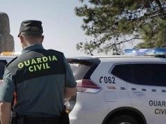 Detienen a un hombre que robaba coches en 20 segundos fingiendo ser un diplomático