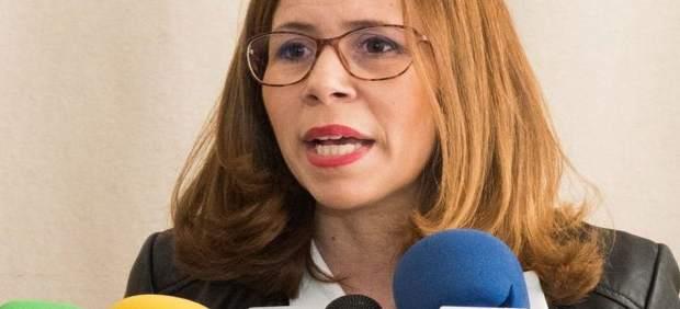 """Alcaldesa de Cartagena denuncia el """"chantaje"""" del Gobierno regional con las normas urbanísticas transitorias"""