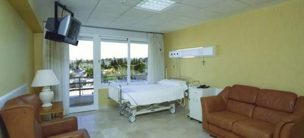 El tercer positivo de dengue en España fue en realidad el primer caso: