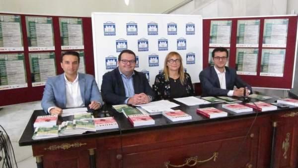 Ciclo de Música Actual de Badajoz