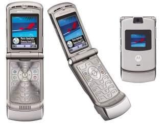 De Nokia al iPhone: los 10 móviles más vendidos de la historia