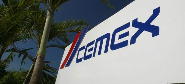 El Govern traslada a Cemex una