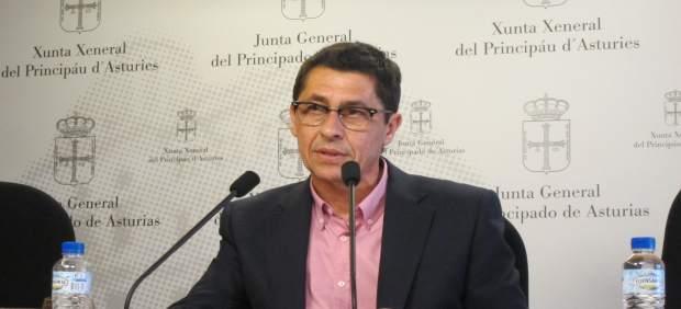 Ciudadanos pide al Principado que exija con contundencia la implicación del Gobierno de Sánchez ante el cierre de Alcoa