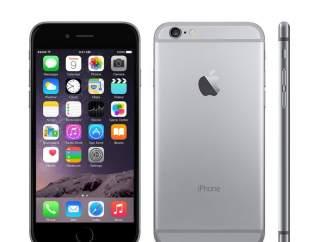 3. IPHONE 6/IPHONE 6 PLUS
