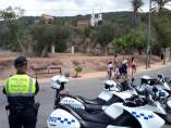 Policía Local Murcia