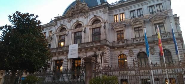 El parlamento asturiano se posicionará este jueves contra el cierre de Alcoa
