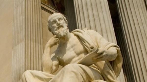 La asignatura de Filosofía vuelve a ser obligatoria en Bachillerato.