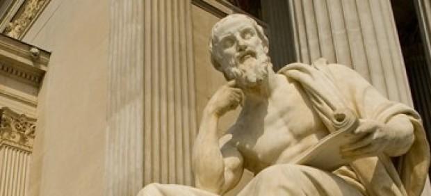 El Congreso aprueba que la Filosofía vuelva a ser obligatoria como antes de la LOMCE