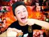 Ampeter, otro famoso 'youtuber' que abandona España para no pagar impuestos