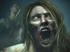 Datos curiosos de juegos de terror para Halloween