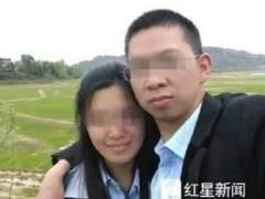 Una mujer mata a sus hijos y se suicida poco después de que su marido fingiera su propia muerte