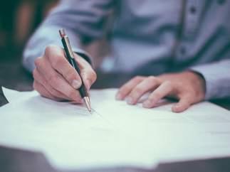 Golpe del Supremo a la banca, que tendrá que devolver 4.000 millones a los hipotecados de los gastos de escritura