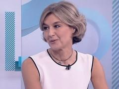 Tejerina no es la única: los otros políticos que hicieron declaraciones contra los niños andaluces