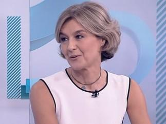 Tejerina TVE