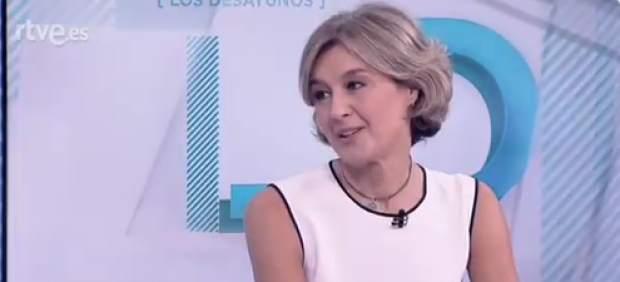 Sindicatos de profesores arremeten contra Tejerina por su comparación de alumnos andaluces y ...