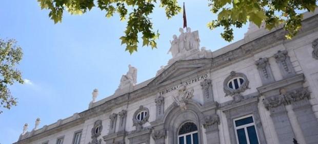 Los jueces estallan sobre el lío en el Supremo con la sentencia de las hipotecas: