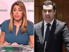 Las críticas a Tejerina por comparar niños andaluces y castellanos llegan desde Andalucía, pero también del PP