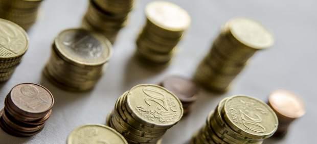 Los baleares necesitarían 105 días de trabajo para pagar la deuda autonómica, según la Airef