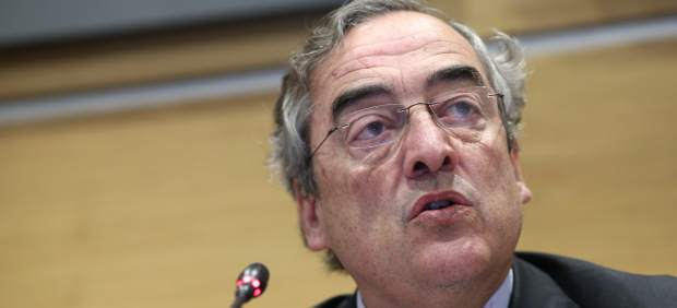 Juan Rosell, cerca de su adiós a la CEOE: