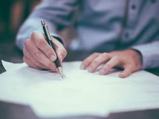 """Malestar de usuarios, bancos y jueces por la """"incertidumbre"""" que arroja el Supremo sobre las hipotecas"""