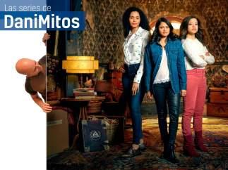 DaniMitos