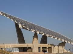 Una herramienta para impulsar la soberanía energética