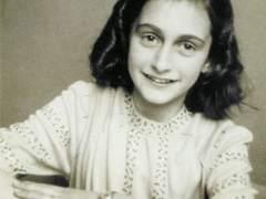 El legado de Ana Frank llega a Madrid
