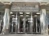 Detenido uno de los mayores pederastas de España en los juzgados de Plaza de Castilla