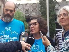 Reservar el 30% a pisos sociales en Barcelona será obligatorio en unas semanas, según entidades