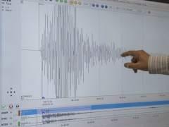 España registra tres terremotos de magnitud 4 en tres días... ¿Hay de qué preocuparse?