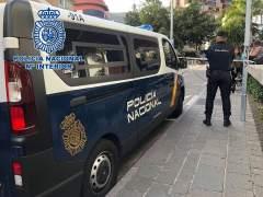 Detenido en Madrid y puesto en libertad uno de los mayores pederastas en España