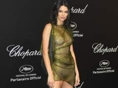 Kendall Jenner, acosada en su casa y TMZ publica su dirección