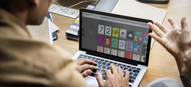 PalmaActiva organiza el próximo martes la conferencia 'Branding, comunicació i màrqueting ...