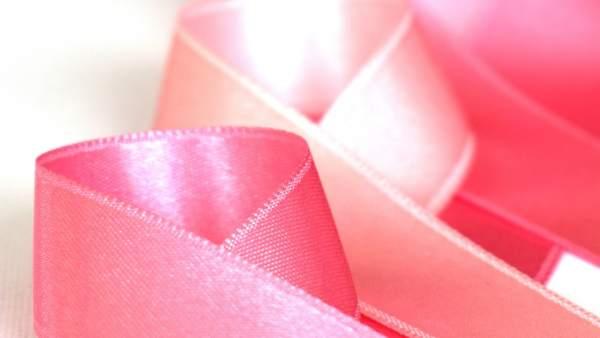 Detección precoz del cáncer de mama.