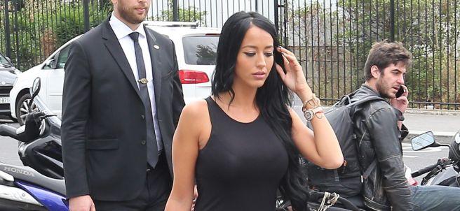 Aurah Rodríguez