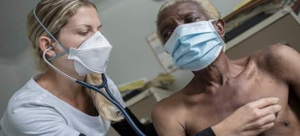IbSalut reconoce el solape de jornada de los enfermeros como tiempo de trabajo efectivo