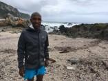 Thabang Madiba