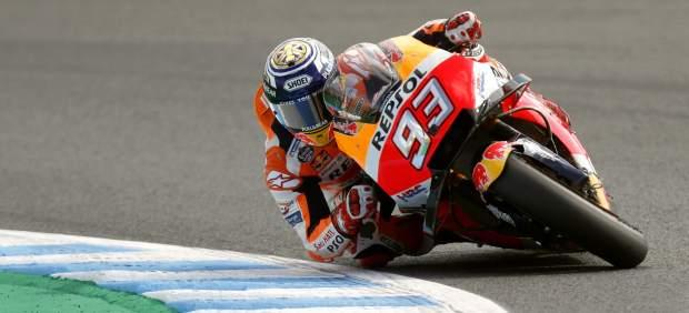 Dazn aterriza en España con los derechos en exclusiva de MotoGP y la Premier League