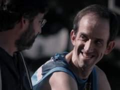 """Jordi Évole, sobre los actores de 'Campeones': """"Viendo sus reflexiones, no sé cómo les llamamos discapacitados"""""""