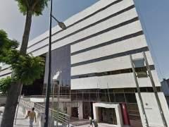 Una mujer es condenada a dos años de cárcel por una denuncia falsa de abuso sexual