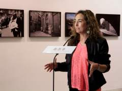La eurodiputada Carolina Punset deja Ciudadanos con una dura carta