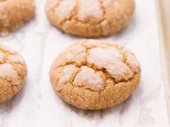 Convierte las cenizas de su abuela en galletas y las reparte entre sus compañeros de clase