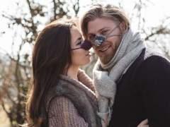La nueva moda para este invierno: los calentadores de nariz