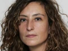 Muere la periodista Montse Oliva a los 52 años y recibe el homenaje de todos los líderes políticos
